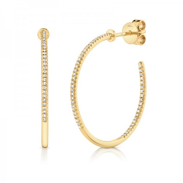 https://www.bendavidjewelers.com/upload/product/SC55003063.jpg