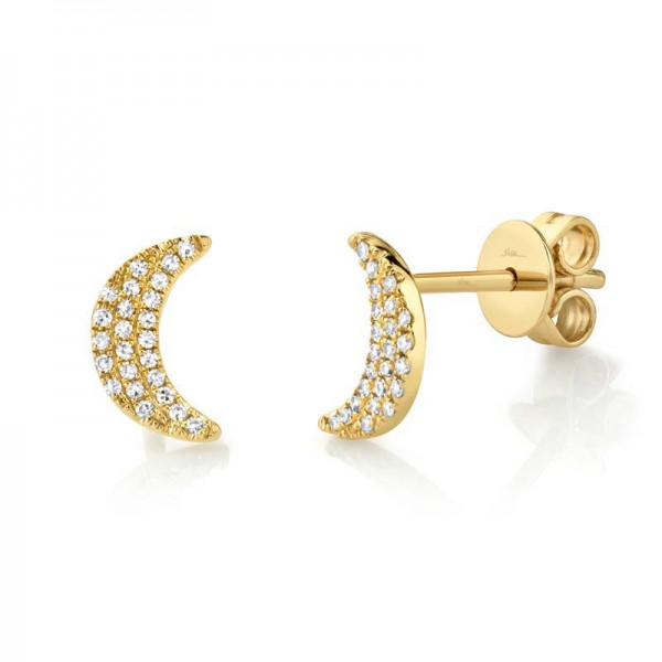 https://www.bendavidjewelers.com/upload/product/SC55003093.jpg