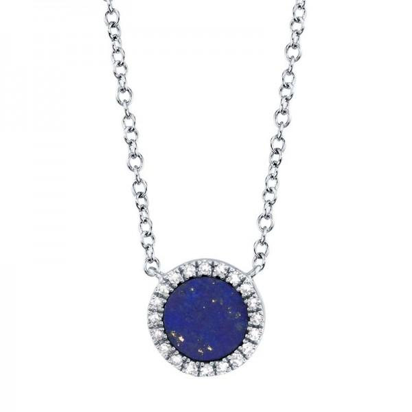 https://www.bendavidjewelers.com/upload/product/SC55003111.jpg