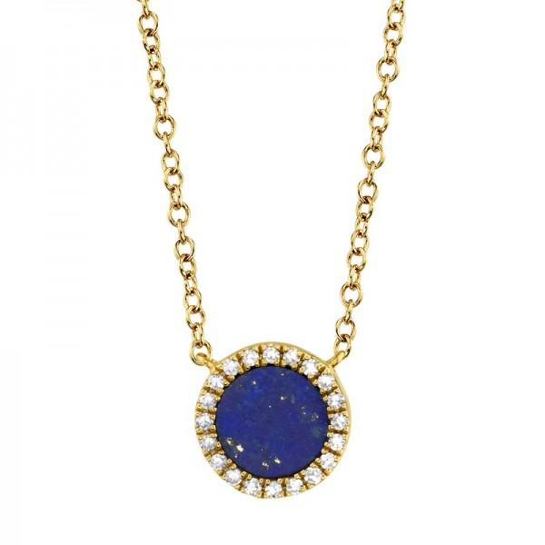 https://www.bendavidjewelers.com/upload/product/SC55003112.jpg