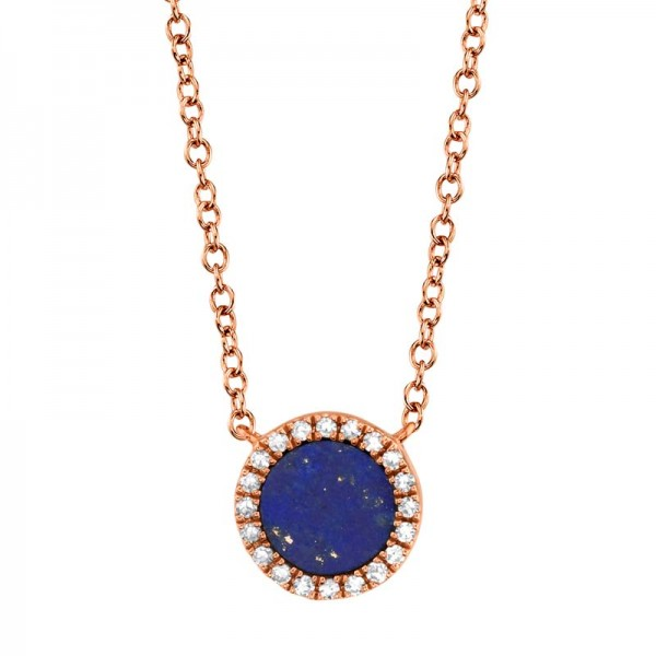 https://www.bendavidjewelers.com/upload/product/SC55003113.jpg