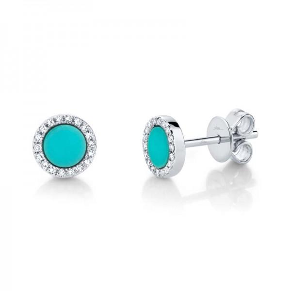 https://www.bendavidjewelers.com/upload/product/SC55003141.jpg