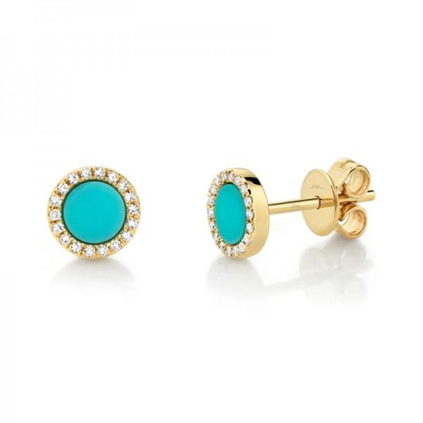 https://www.bendavidjewelers.com/upload/product/SC55003142.jpg