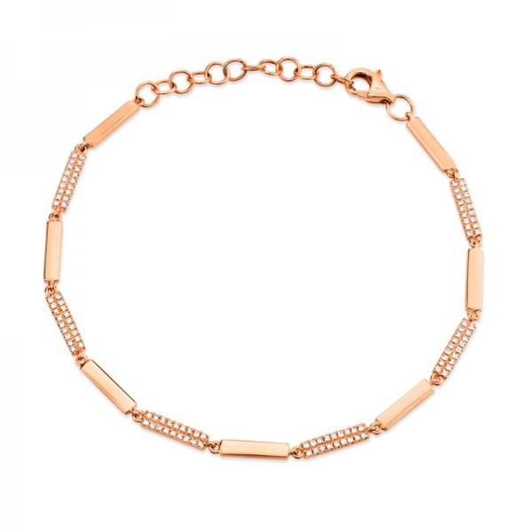 https://www.bendavidjewelers.com/upload/product/SC55003171.jpg