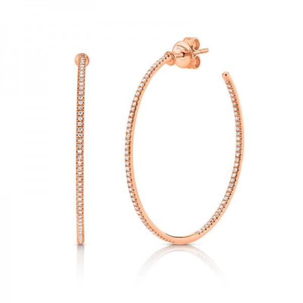 https://www.bendavidjewelers.com/upload/product/SC55003210.jpg