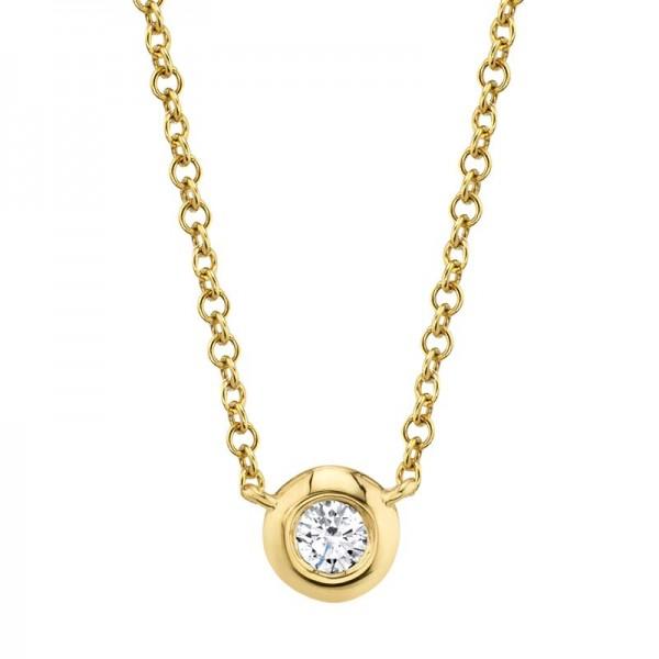 https://www.bendavidjewelers.com/upload/product/SC55003229.jpg