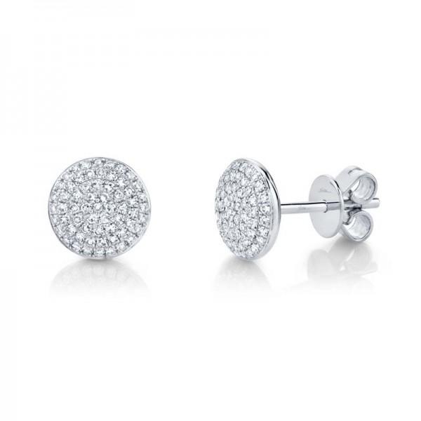 https://www.bendavidjewelers.com/upload/product/SC55003264.jpg