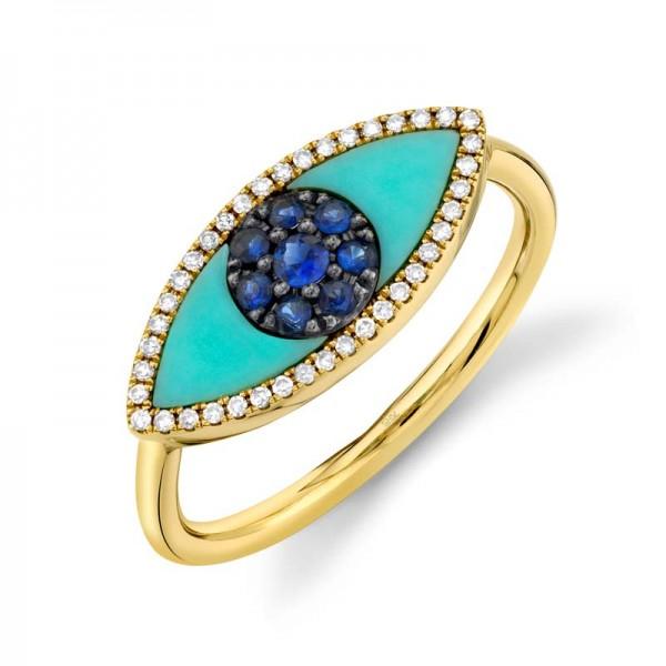 https://www.bendavidjewelers.com/upload/product/SC55003362V2.jpg
