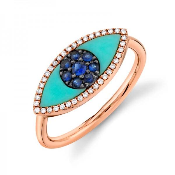 https://www.bendavidjewelers.com/upload/product/SC55003363V2.jpg