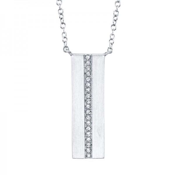 https://www.bendavidjewelers.com/upload/product/SC55003409.jpg