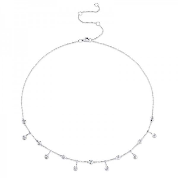 https://www.bendavidjewelers.com/upload/product/SC55003439.jpg