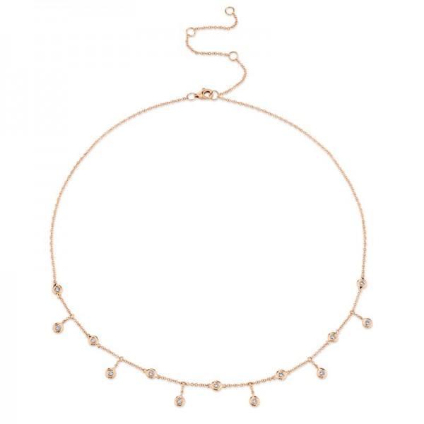 https://www.bendavidjewelers.com/upload/product/SC55003440.jpg