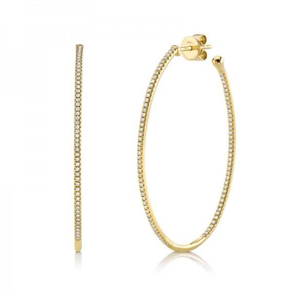 https://www.bendavidjewelers.com/upload/product/SC55003480.jpg