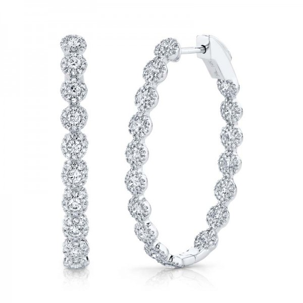 https://www.bendavidjewelers.com/upload/product/SC55003508.jpg