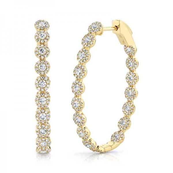 https://www.bendavidjewelers.com/upload/product/SC55003509.jpg