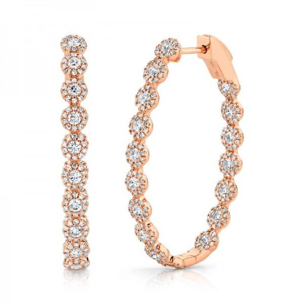 https://www.bendavidjewelers.com/upload/product/SC55003510.jpg
