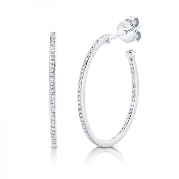 https://www.bendavidjewelers.com/upload/product/SC55003525.jpg