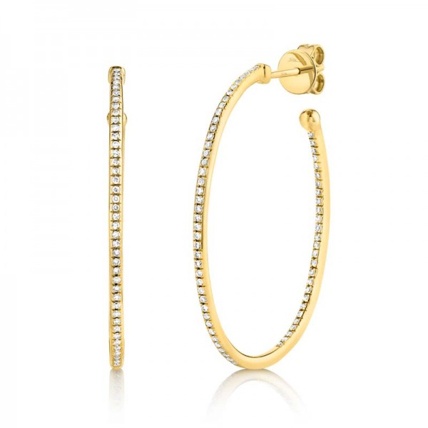 https://www.bendavidjewelers.com/upload/product/SC55003529.jpg