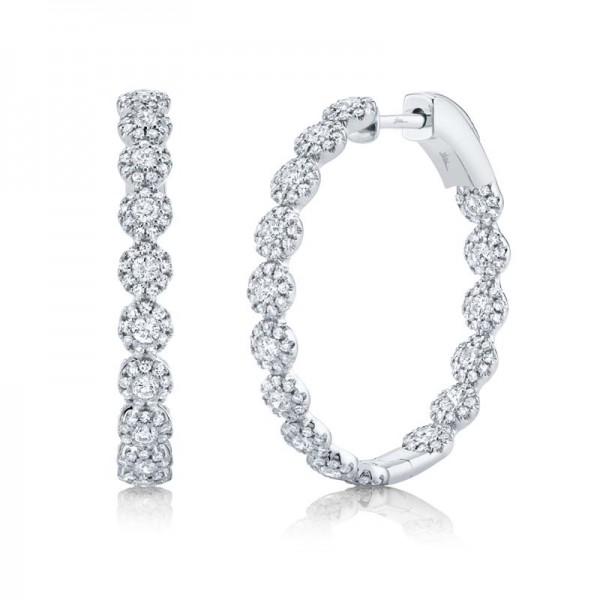 https://www.bendavidjewelers.com/upload/product/SC55003540.jpg