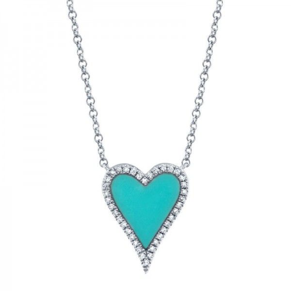 https://www.bendavidjewelers.com/upload/product/SC55003628.jpg