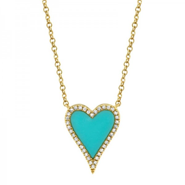 https://www.bendavidjewelers.com/upload/product/SC55003629.jpg