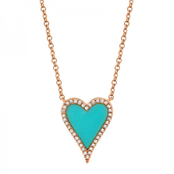 https://www.bendavidjewelers.com/upload/product/SC55003630.jpg