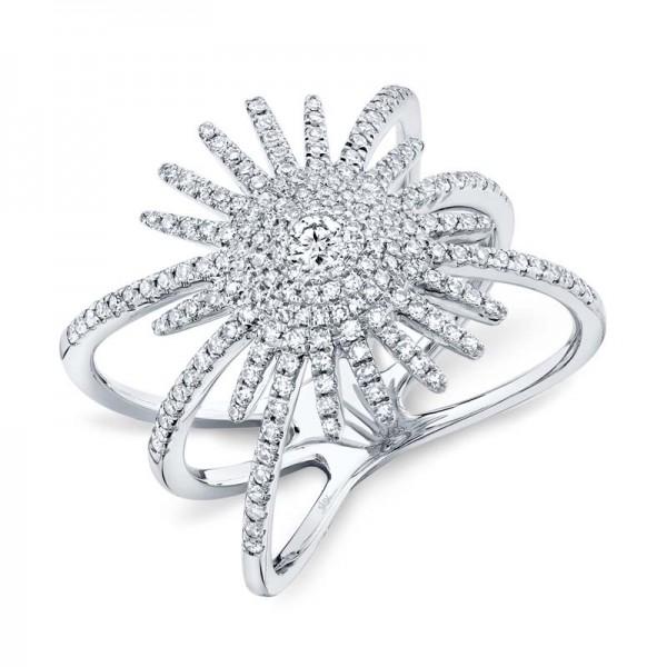 https://www.bendavidjewelers.com/upload/product/SC55003700.jpg