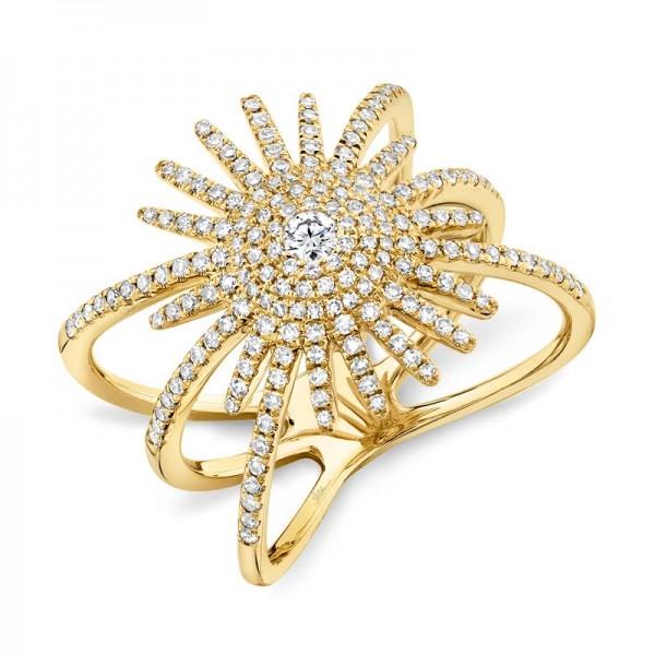 https://www.bendavidjewelers.com/upload/product/SC55003701.jpg