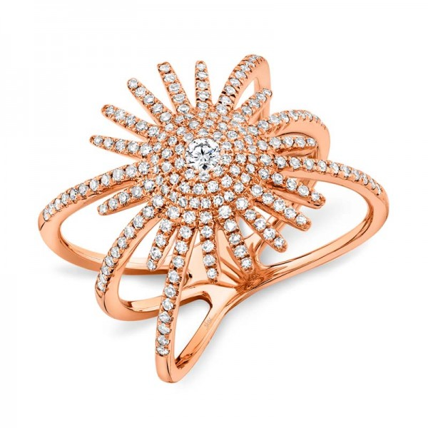 https://www.bendavidjewelers.com/upload/product/SC55003702.jpg