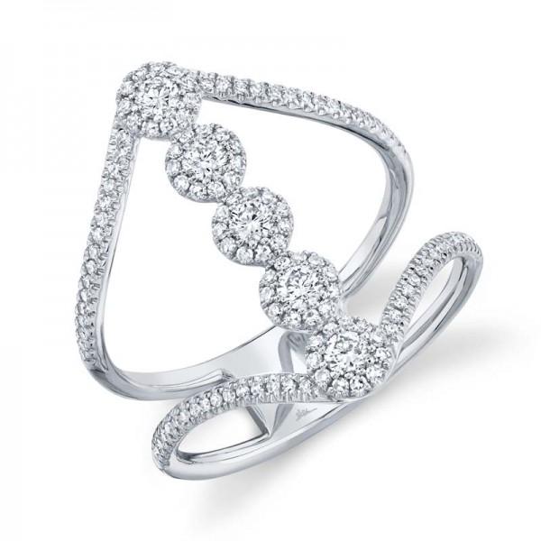 https://www.bendavidjewelers.com/upload/product/SC55003775.jpg