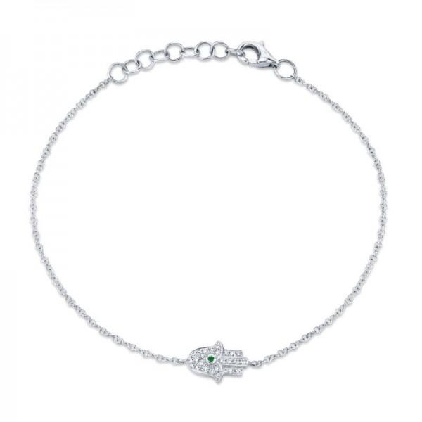 https://www.bendavidjewelers.com/upload/product/SC55003778.jpg