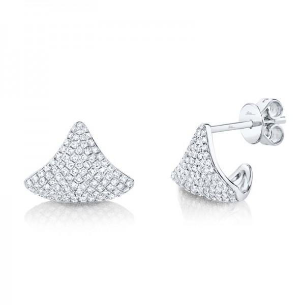 https://www.bendavidjewelers.com/upload/product/SC55003885.jpg