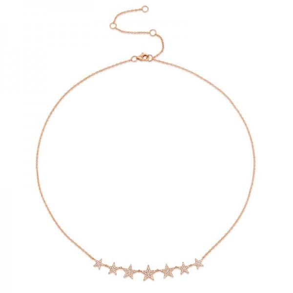 https://www.bendavidjewelers.com/upload/product/SC55003921.jpg