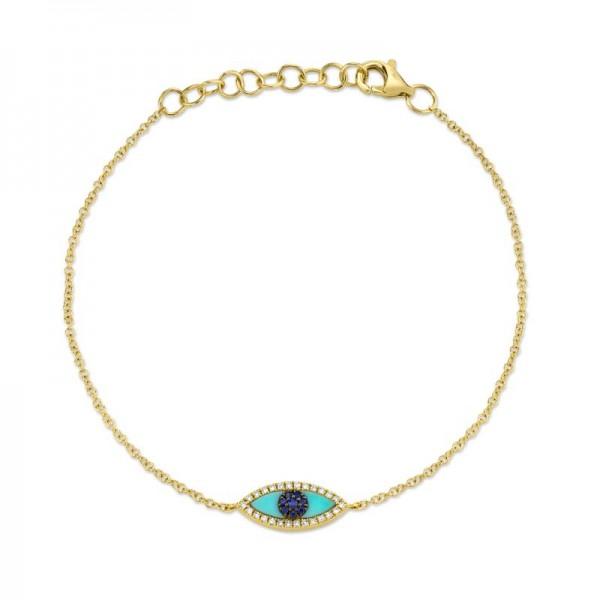 https://www.bendavidjewelers.com/upload/product/SC55003938.jpg