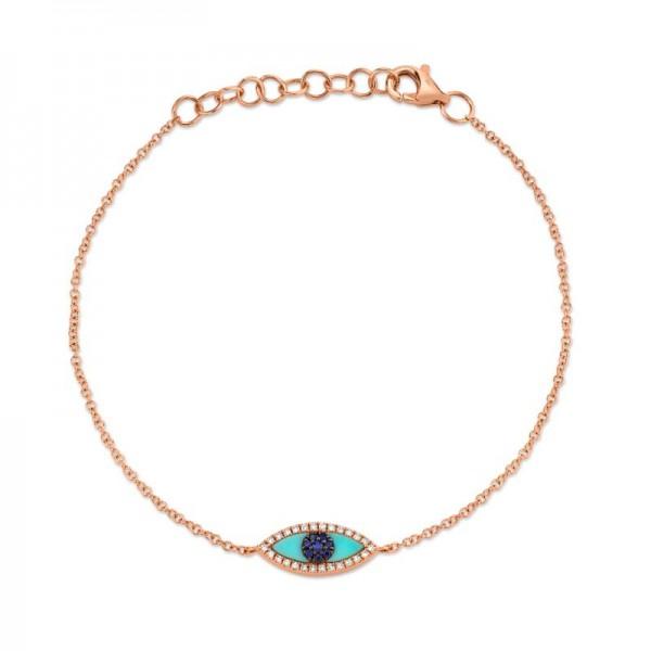 https://www.bendavidjewelers.com/upload/product/SC55003939.jpg