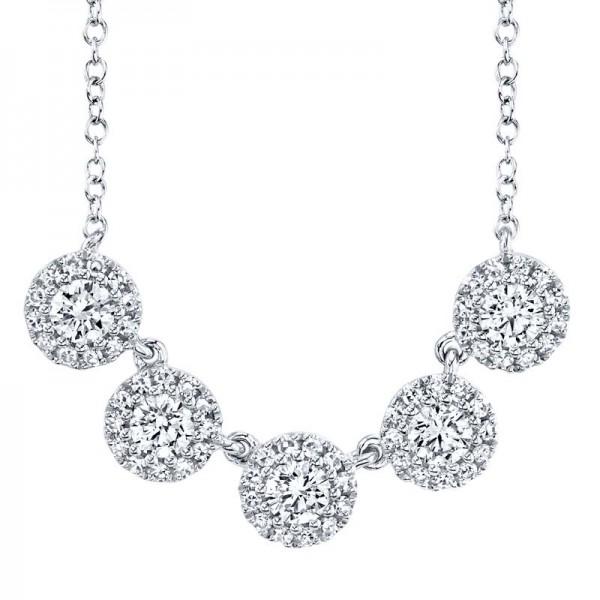https://www.bendavidjewelers.com/upload/product/SC55004004V2.jpg