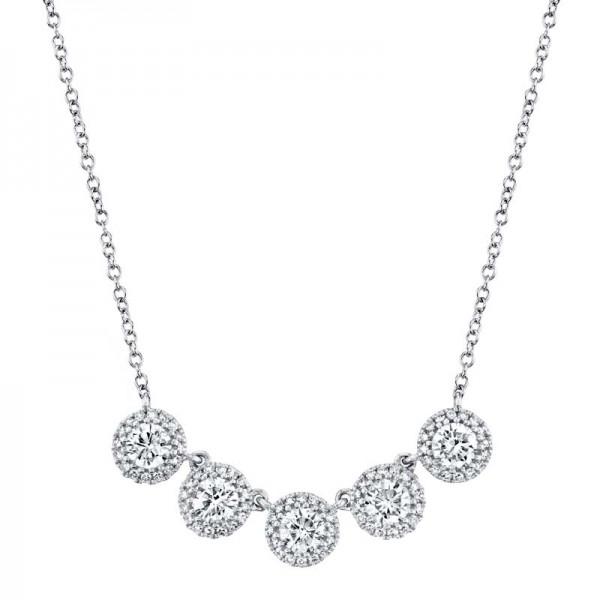 https://www.bendavidjewelers.com/upload/product/SC55004004V3.jpg