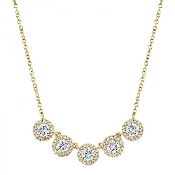 https://www.bendavidjewelers.com/upload/product/SC55004005V3.jpg