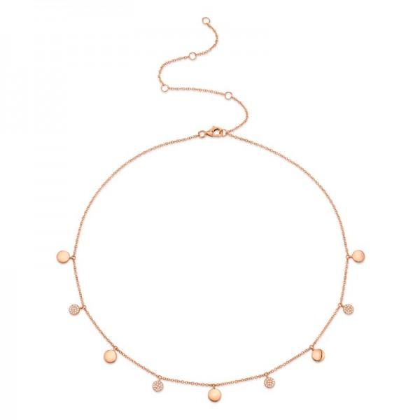 https://www.bendavidjewelers.com/upload/product/SC55004050.jpg