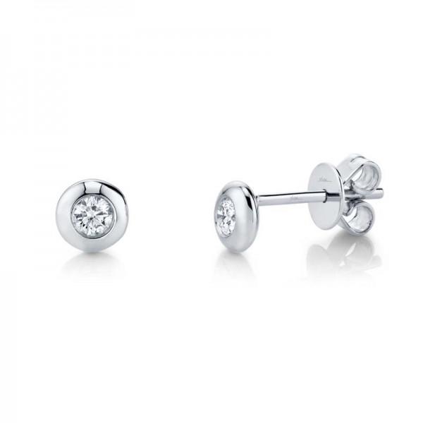 https://www.bendavidjewelers.com/upload/product/SC55004063.jpg