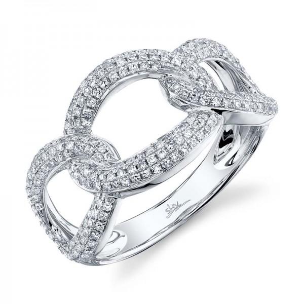 https://www.bendavidjewelers.com/upload/product/SC55004084.jpg