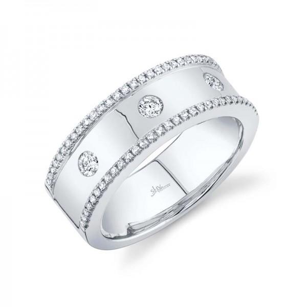 https://www.bendavidjewelers.com/upload/product/SC55004096.jpg