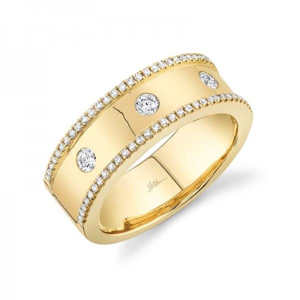 https://www.bendavidjewelers.com/upload/product/SC55004097.jpg