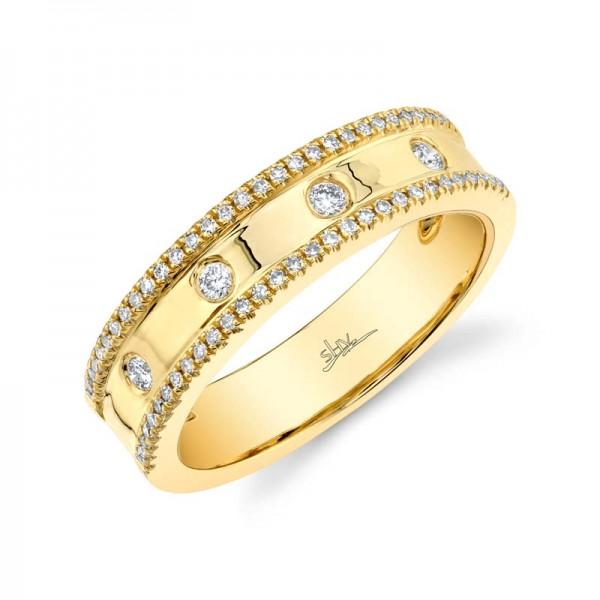 https://www.bendavidjewelers.com/upload/product/SC55004097V3.jpg