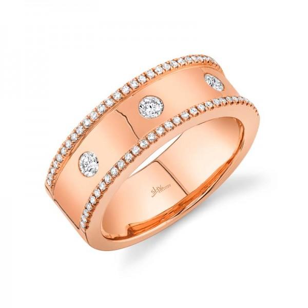 https://www.bendavidjewelers.com/upload/product/SC55004098.jpg