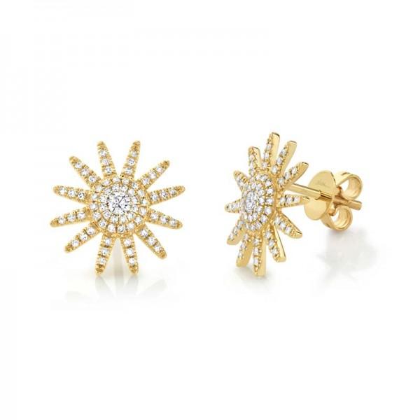 https://www.bendavidjewelers.com/upload/product/SC55004125.jpg