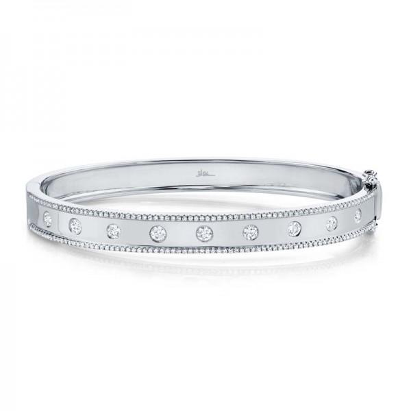 https://www.bendavidjewelers.com/upload/product/SC55004144ZS.jpg