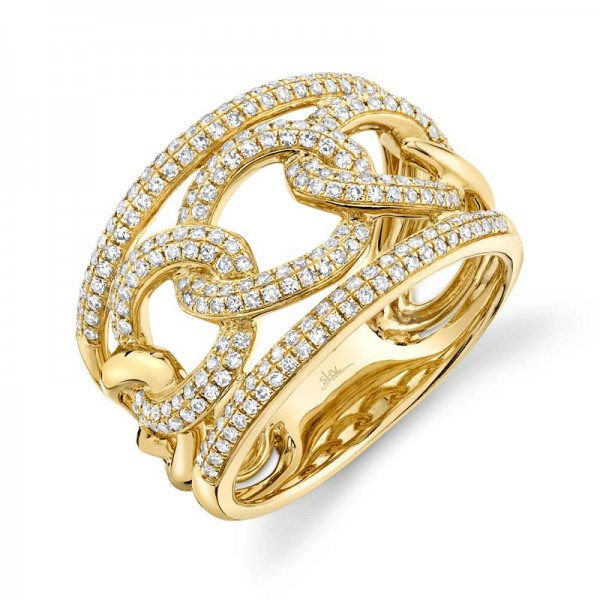 https://www.bendavidjewelers.com/upload/product/SC55004191.jpg