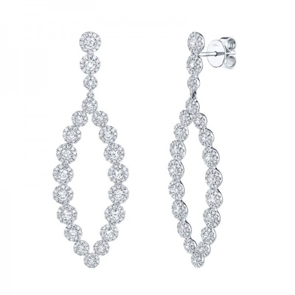 https://www.bendavidjewelers.com/upload/product/SC55004230.jpg