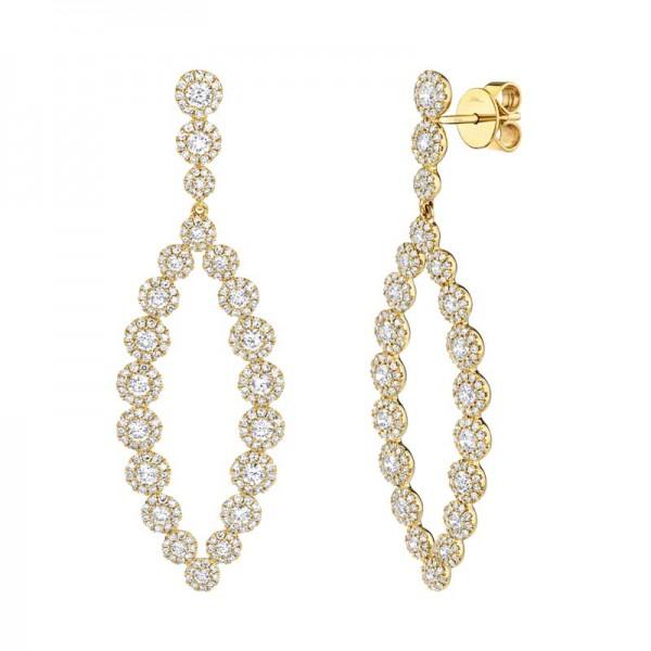 https://www.bendavidjewelers.com/upload/product/SC55004231.jpg